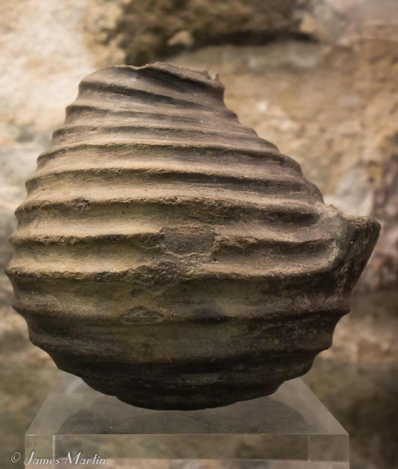 sardara pottery