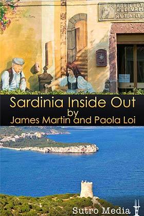 sardinia travel app